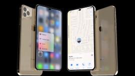 Apple sẽ không tăng giá iPhone 2020 của mình, mặc dù sẽ có nhiều nâng cấp đáng kể như kết nối 5G và Camera Laser?