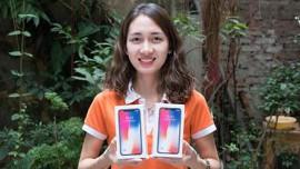 Nên mua iPhone nước nào là tốt nhất?