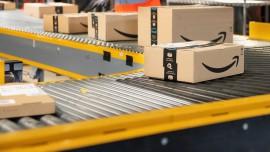 Amazon đang tiêu hủy hàng nghìn chiếc AirPods, iPad và MacBook chưa bán được