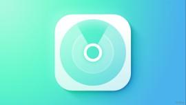 iOS 15: Cách nhận thông báo nếu bạn để quên AirTag hoặc thiết bị Apple