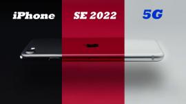 Kuo: 2022 iPhone SE sẽ trở thành