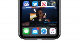 YouTube cho biết chế độ ảnh trong ảnh (PIP) sẽ trở lại với tất cả người dùng iOS