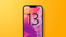 Apple thúc đẩy sản xuất iPhone 13 với dự đoán nhu cầu cao khi ra mắt tháng 9