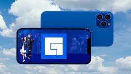 Sau tranh chấp App Store, Facebook đưa dịch vụ trò chơi đám mây của mình lên iPhone và iPad thông qua ứng dụng web