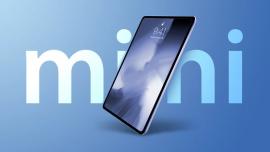 iPad mini 6 được trang bị chip A15 và đầu nối thông minh
