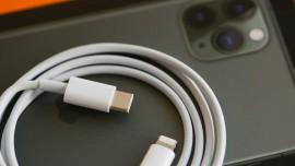 iPhone 13 có thể được hỗ trợ sạc nhanh 25W