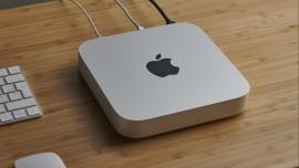 Mac mini là gì? Công dụng tuyệt vời của Mac Mini