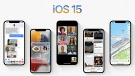 9 tính năng mới nhất của iOS 15